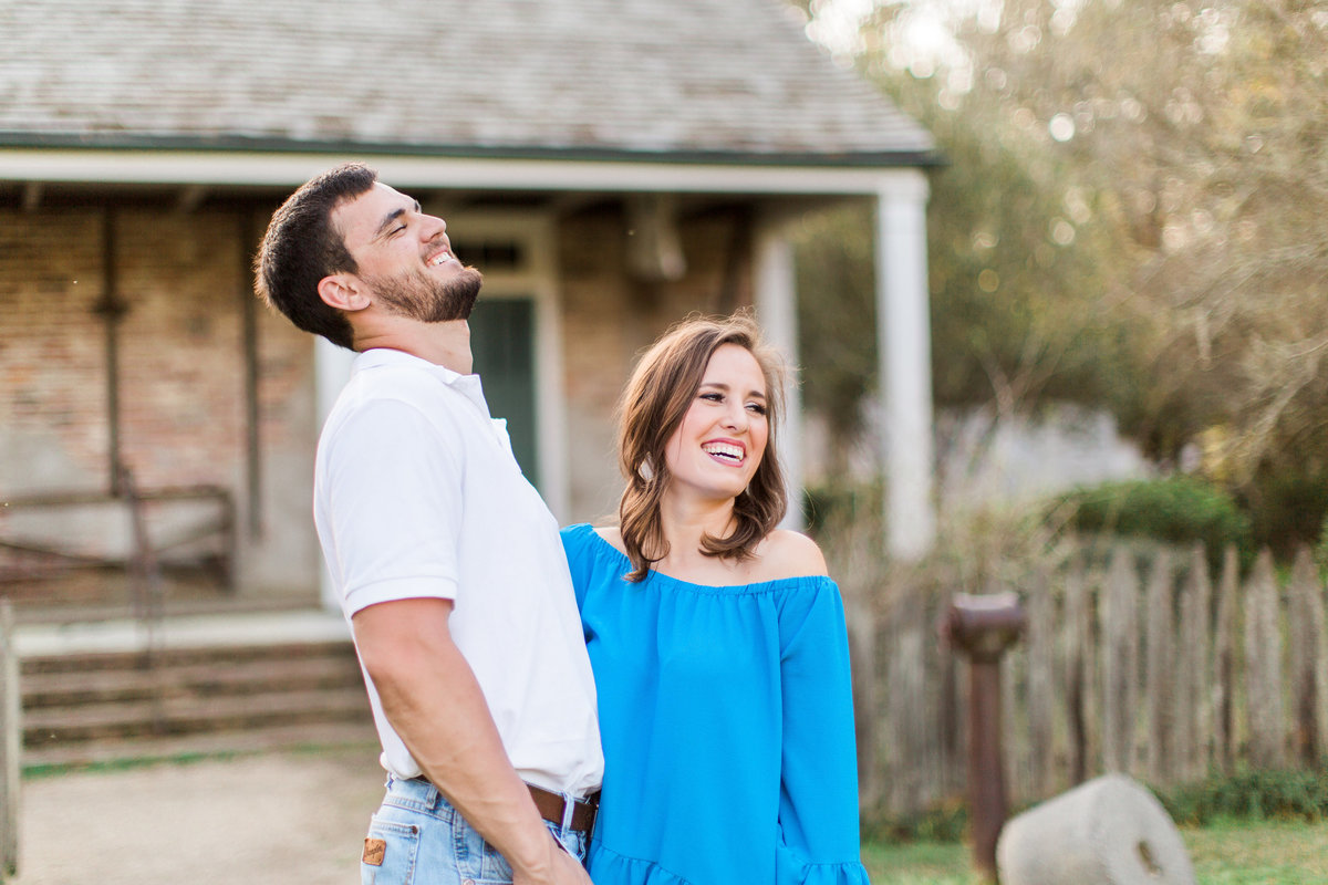 rural_life_museum_baton_rouge_engagement_session_10