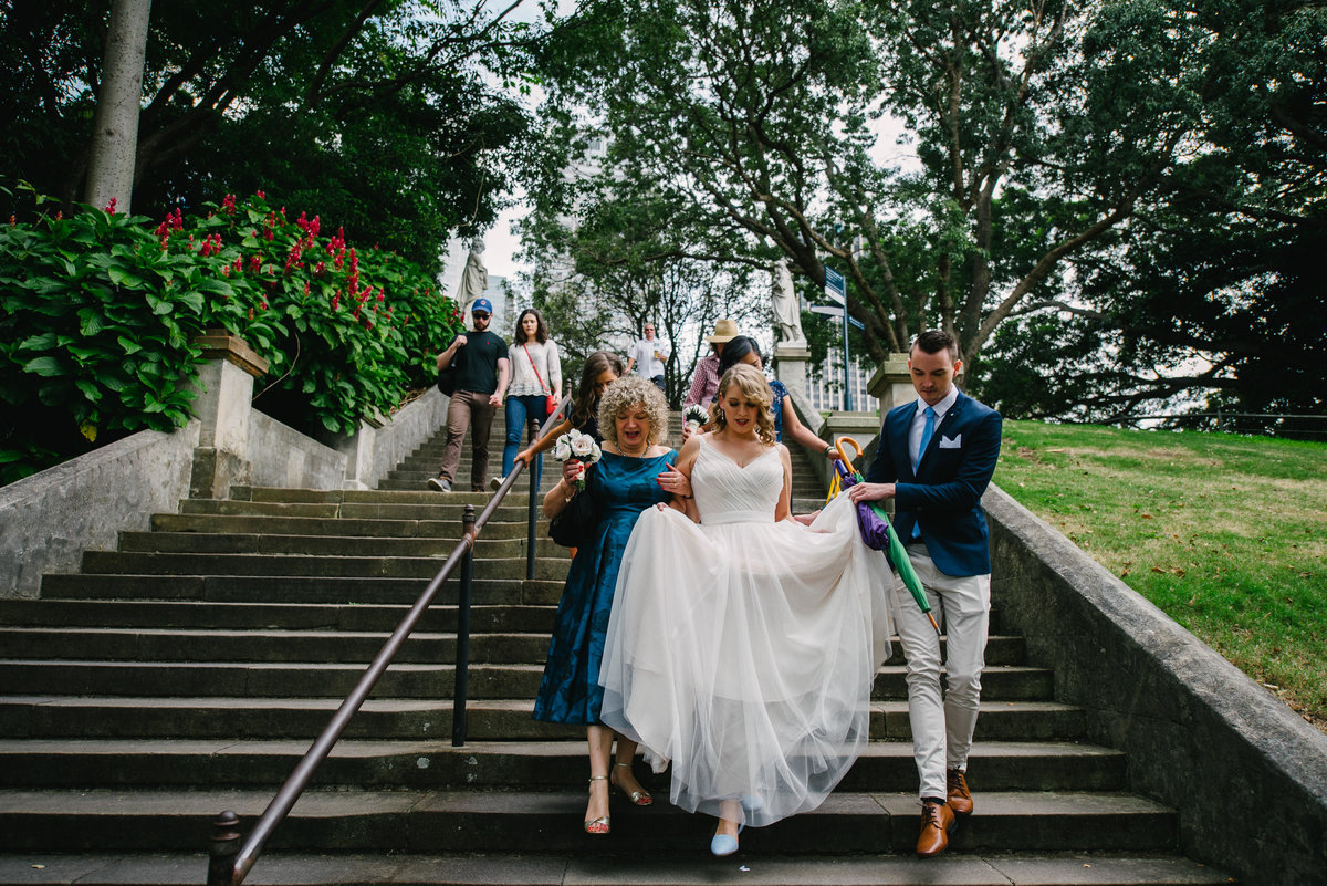 jessie-blake-royal-botanic-garden-sydney-wedding-22