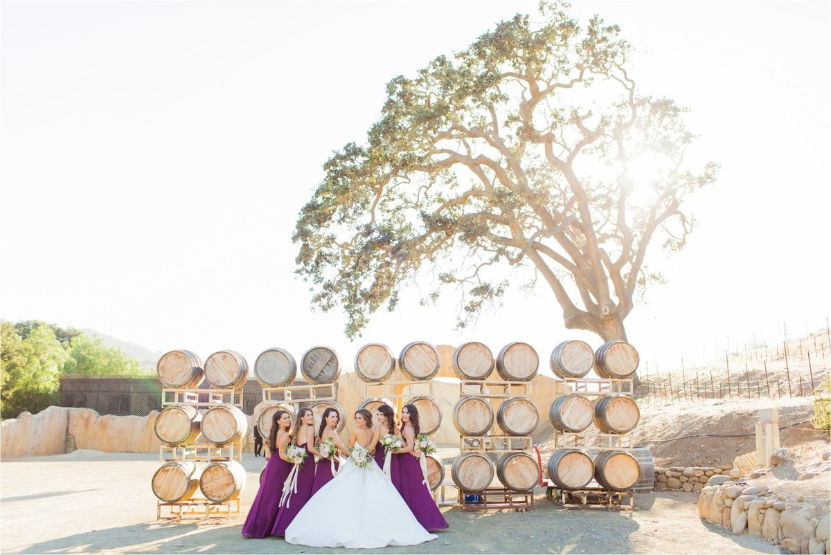 Featured_JamesandJess_Santa Barbara Wedding Photography_016