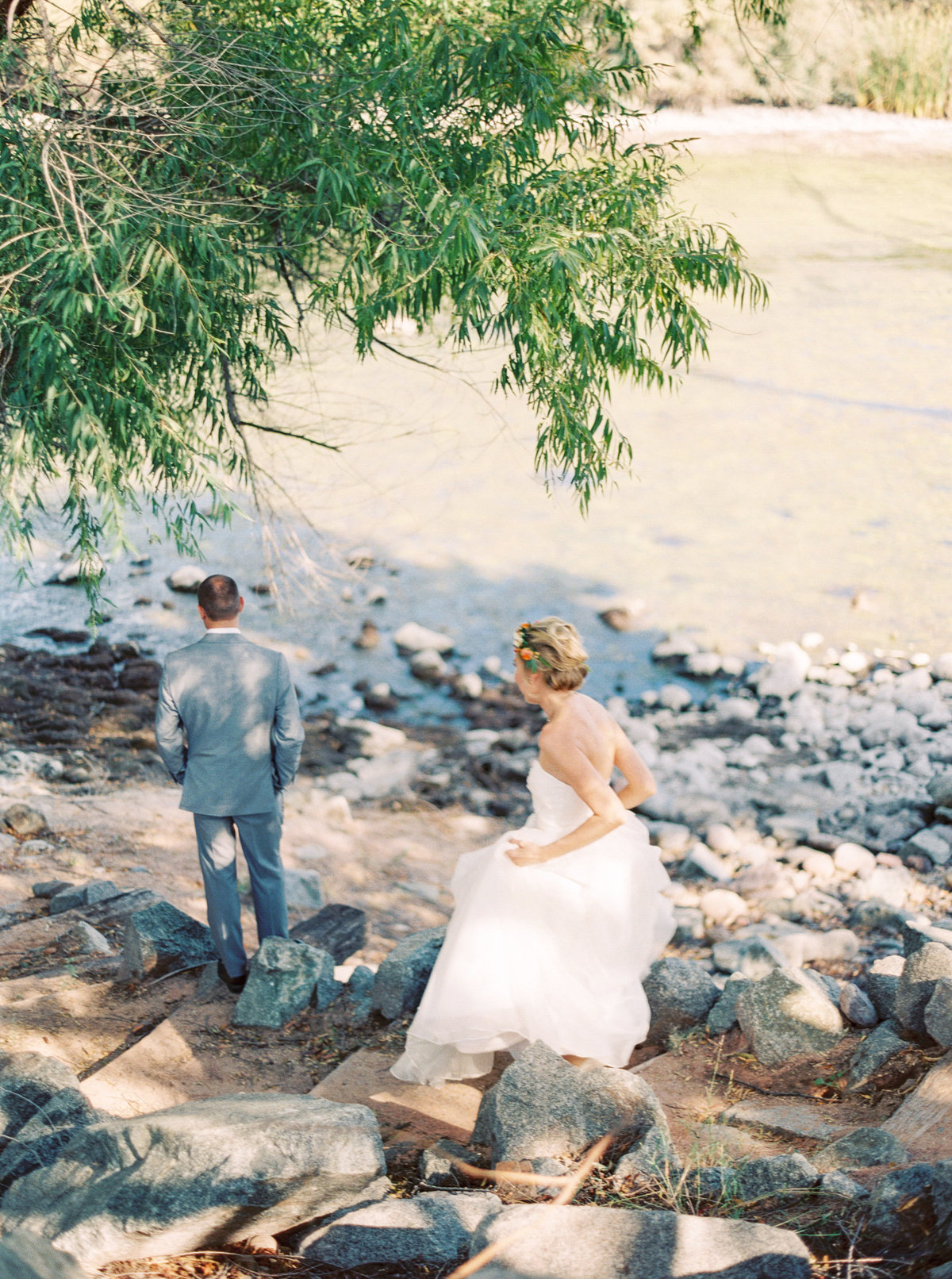 Imoni-Events-Melissa-Jill-Saguaro-Lake-Ranch-027
