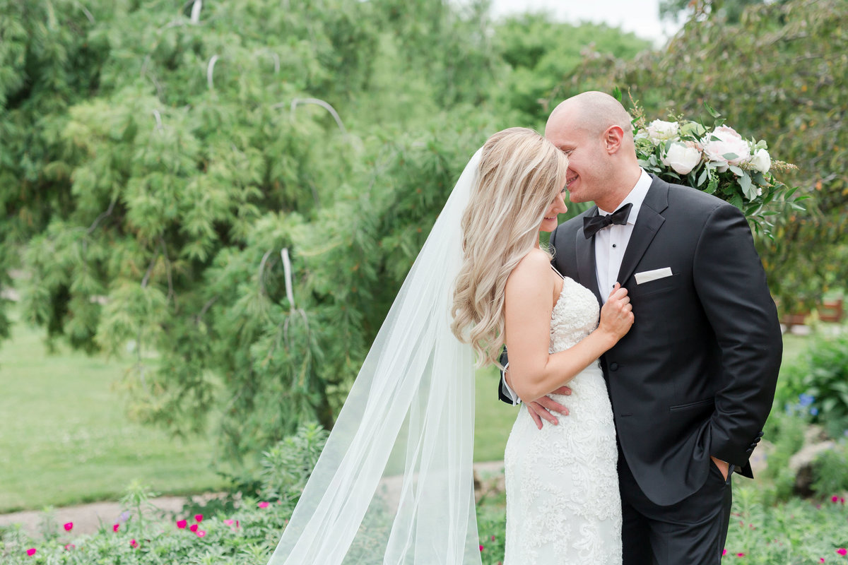 Maison Meredith Photography Wisconsin Wedding Photographer Real Wedding Two 041