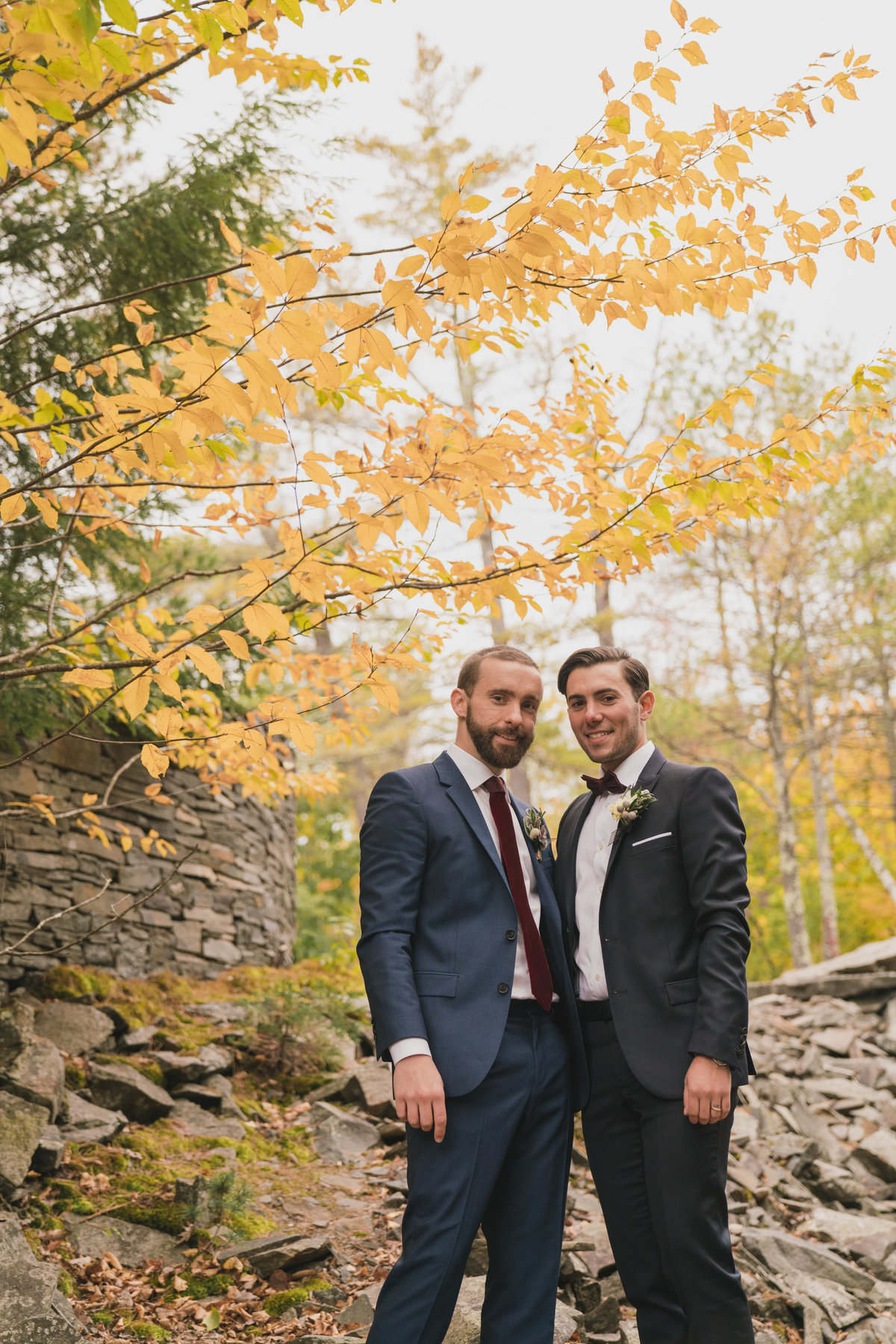 opus_catskills_wedding0063