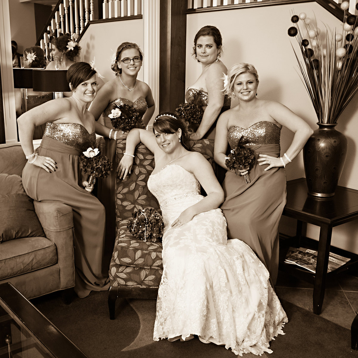 093_Bridal_Party_125