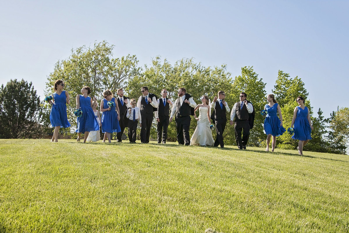 Elegant wedding at the Marq bridal party by Casi Lea Photography-green bay wedding photographer-door county wedding photographer-milwaukee wedding photographer-appleton wedding photographer-wisconsin weddings