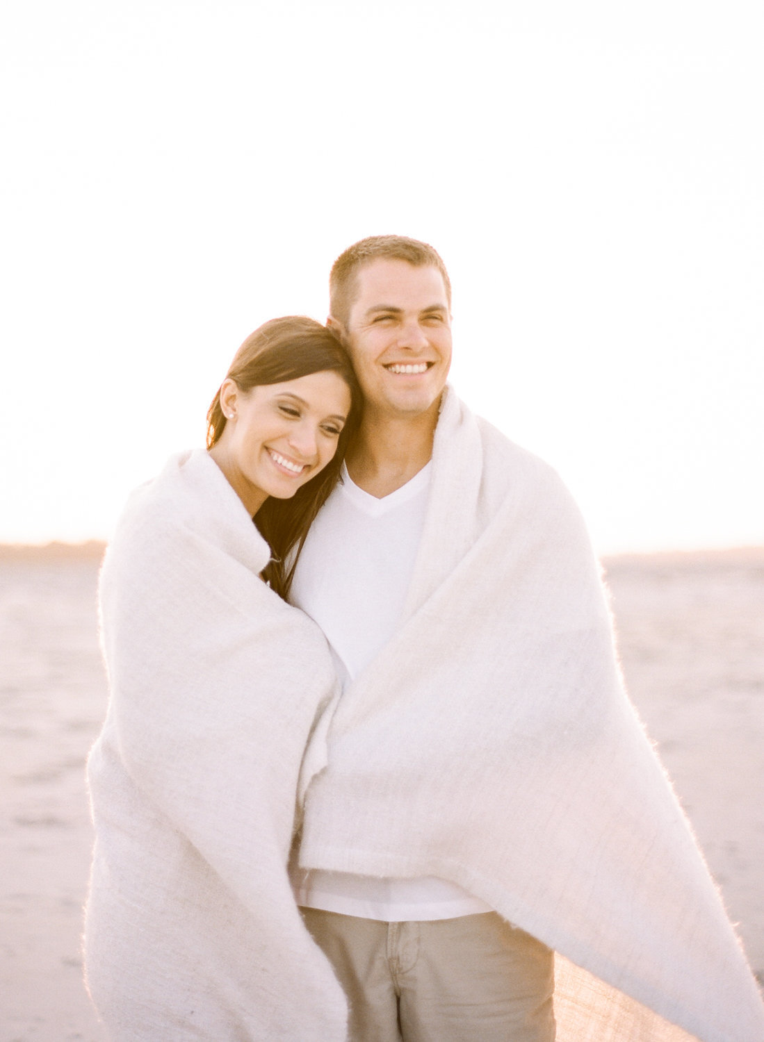 RYP_Engagements-022
