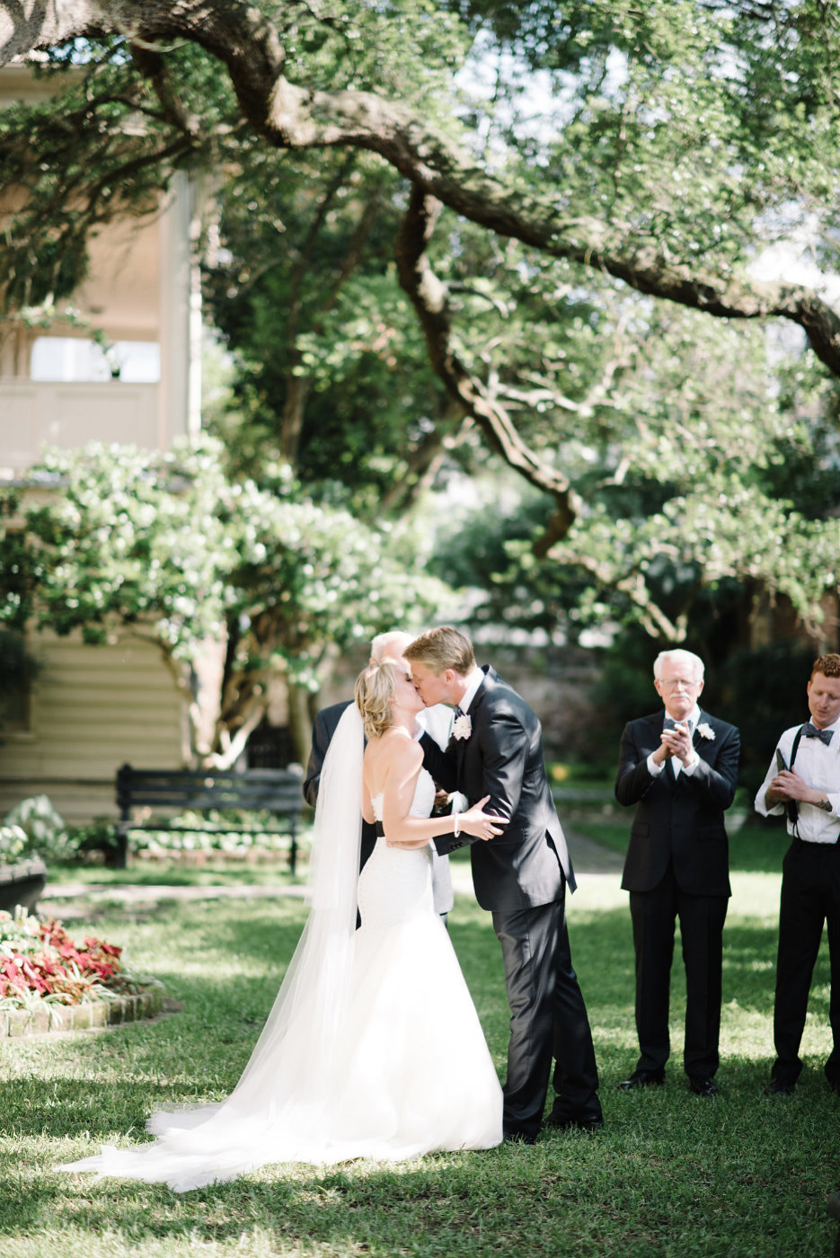 charleston_wedding_photographer___becky_williamson_photography___carolinas_wedding_photographer_130