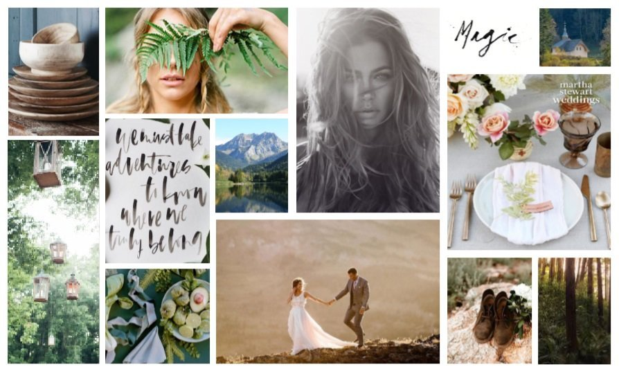 enchanted_alps_moodboard_laure_lalliard_design