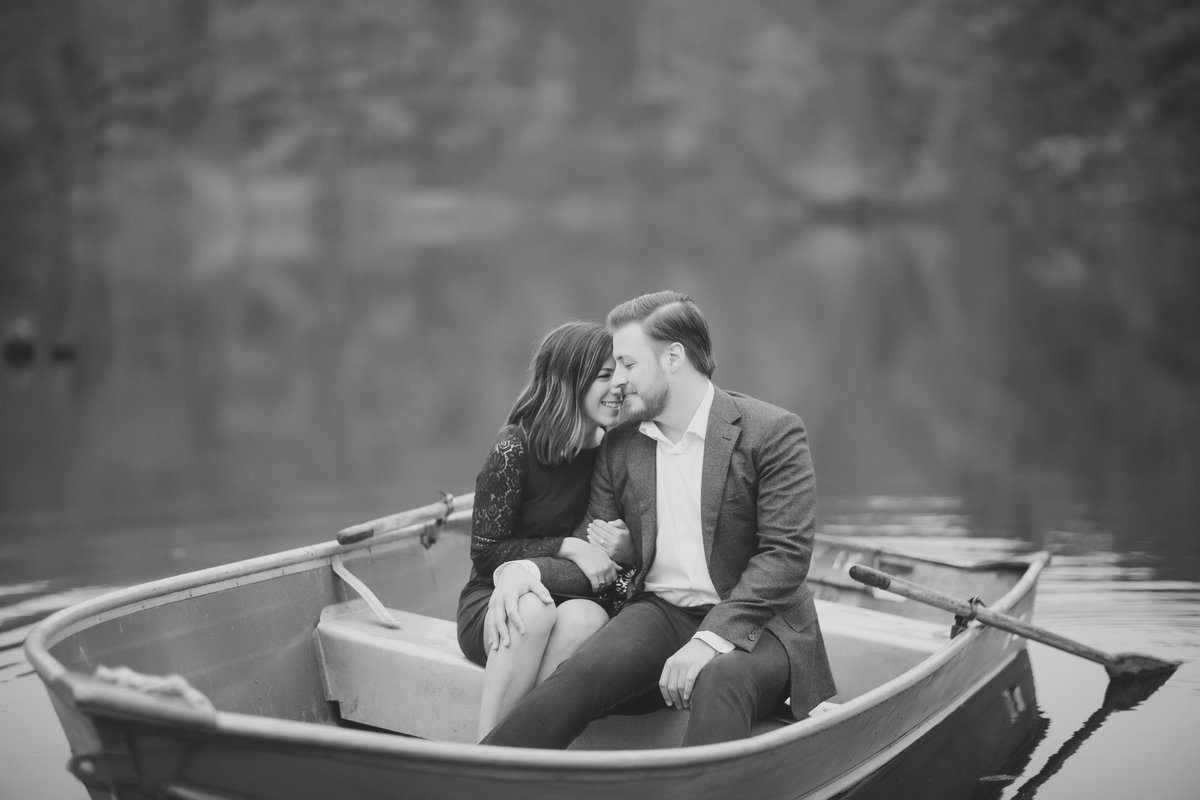 LittlePineyLodgeEngagementSession_MauraJimmy_CaitlinMike_CatherineRhodesPhotography-96 (1)