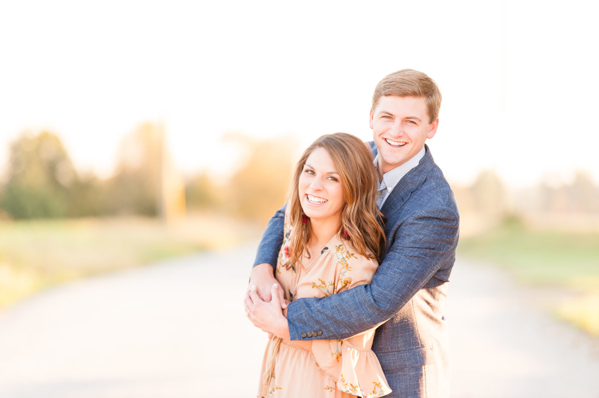 Hailey and Morgan | Engaged-0129