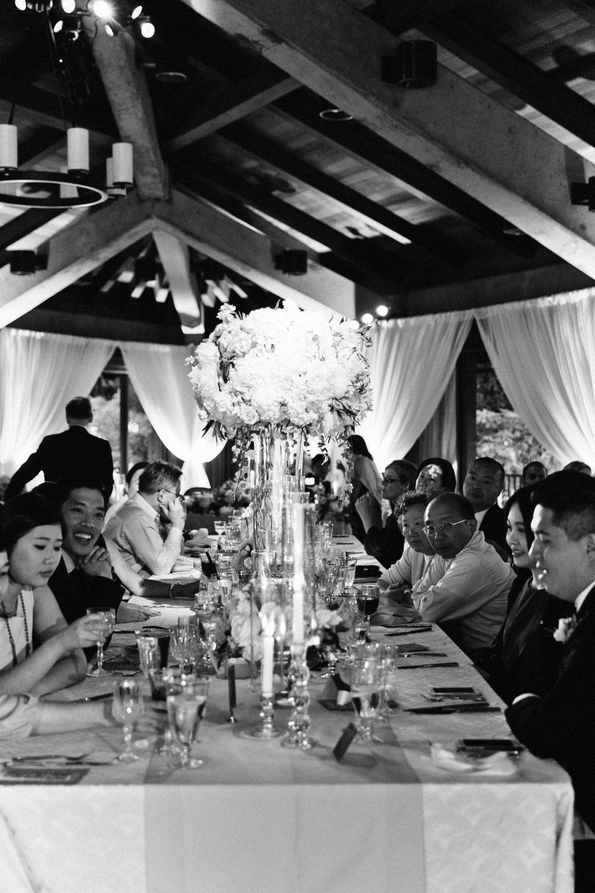 stanford_wedding_041