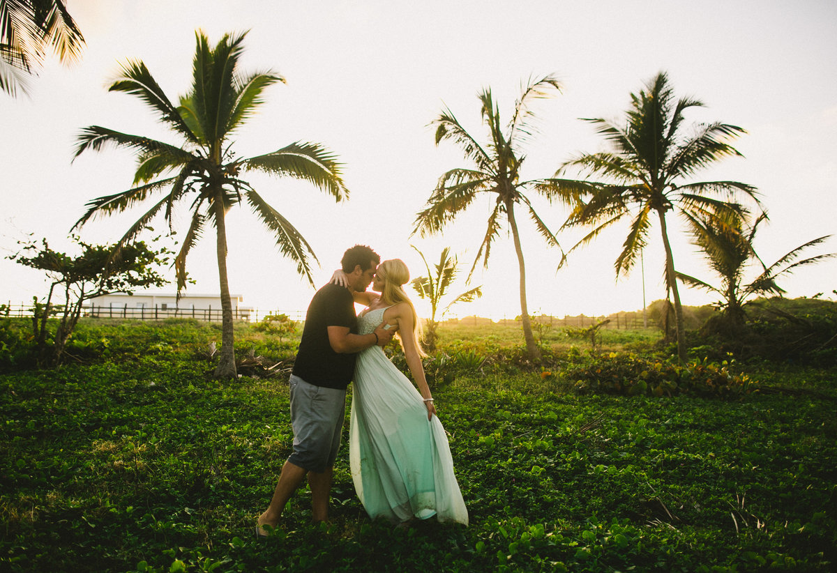 punta_cana_canada_intimate_wedding_dress_photographer_katya_nova_129