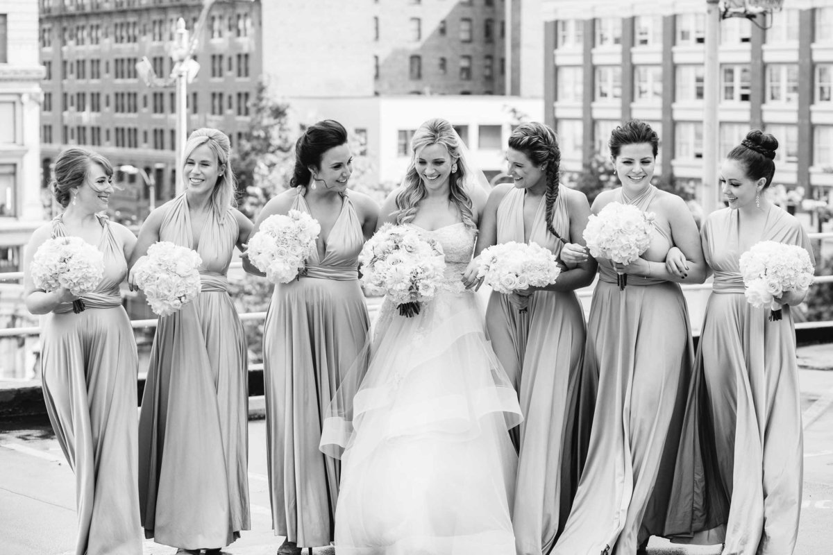 Melissa Kilner Photography Seattle Wedding Photographer 188