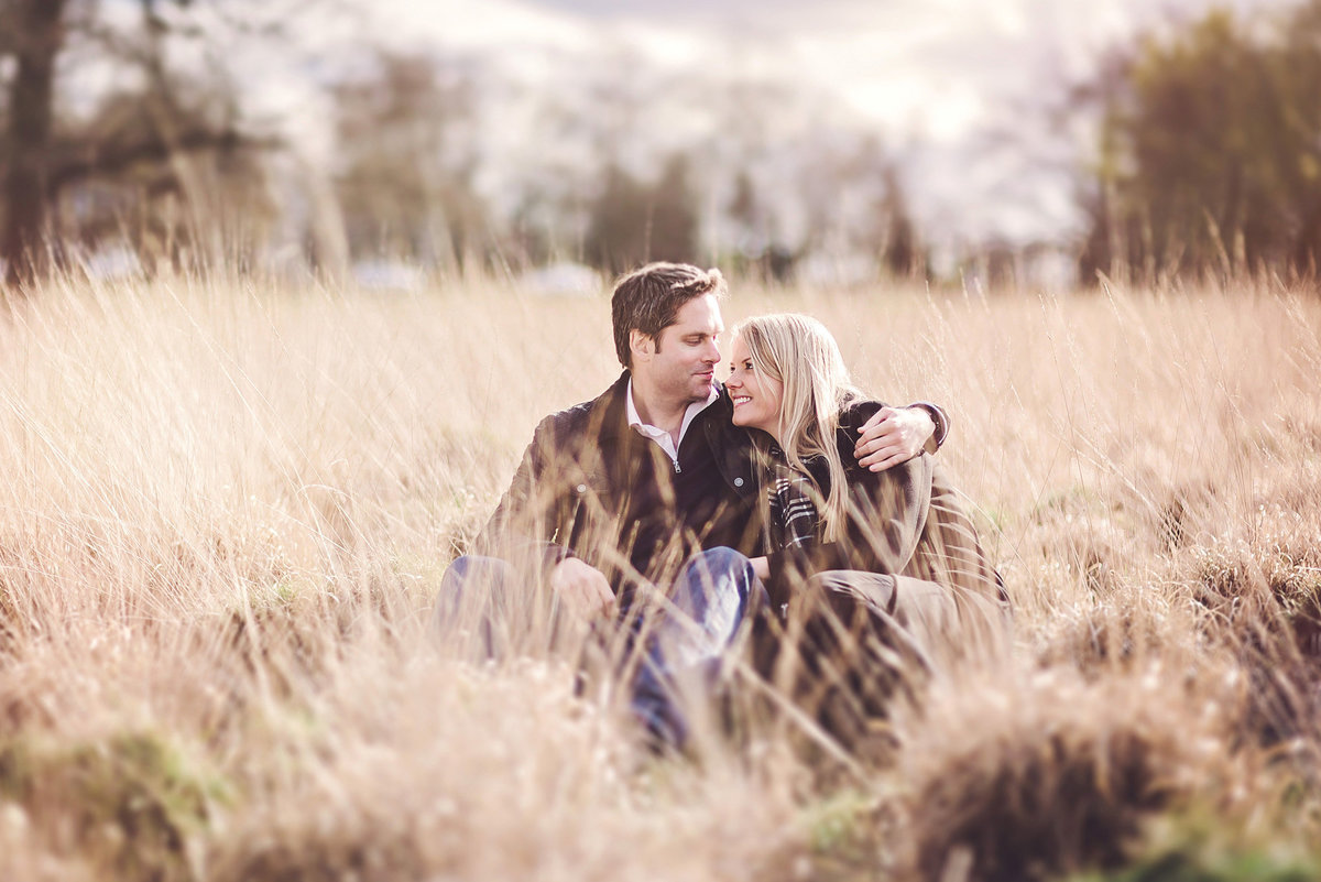 Engagement photography hertfordshire buckinghamshire london uk (5 of 34)