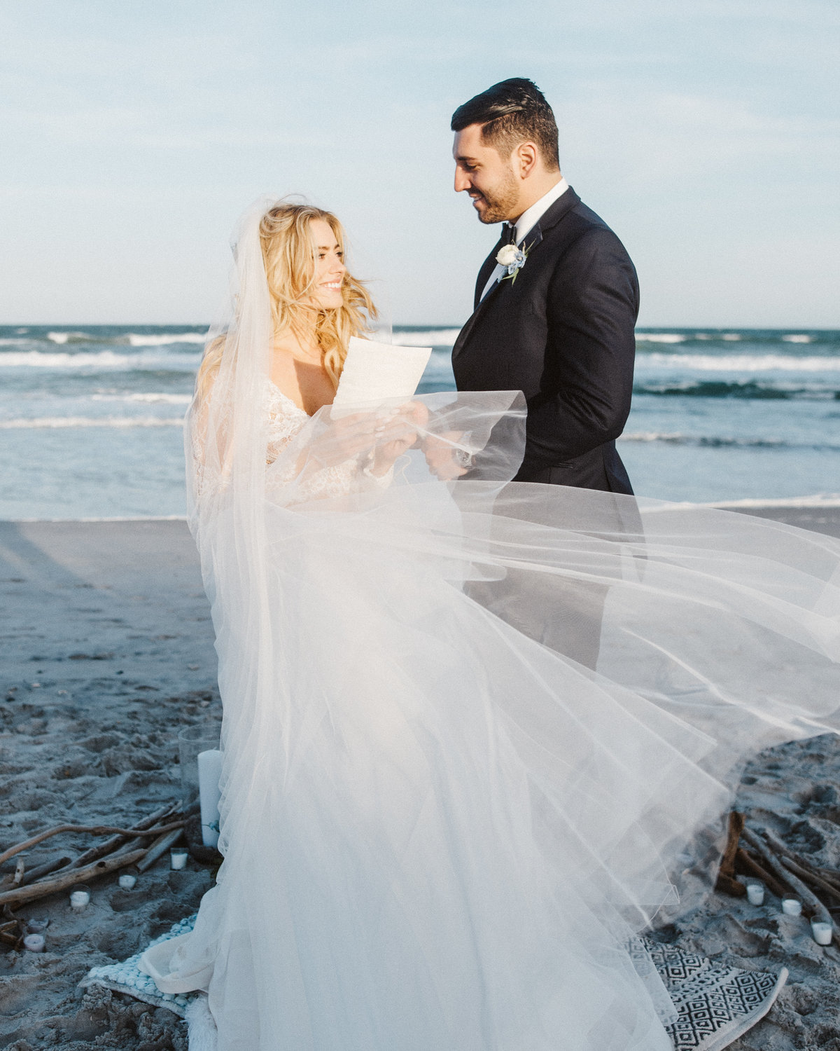 wilmington_beach_elopement_2016-30