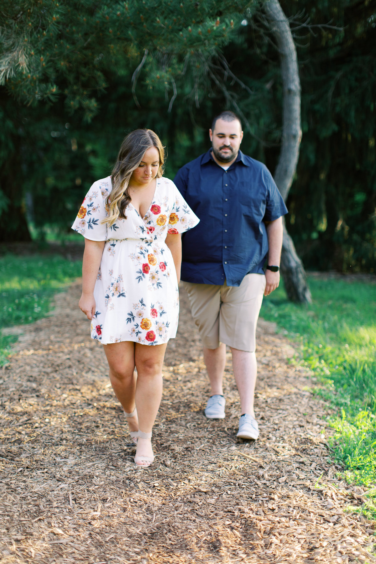 LizAndy_Engagement_June112019_59