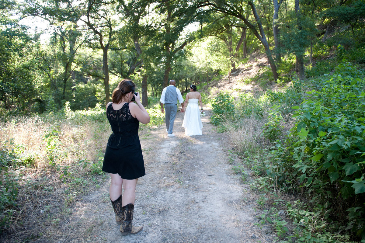 Killeen Wedding Photographer-1-14