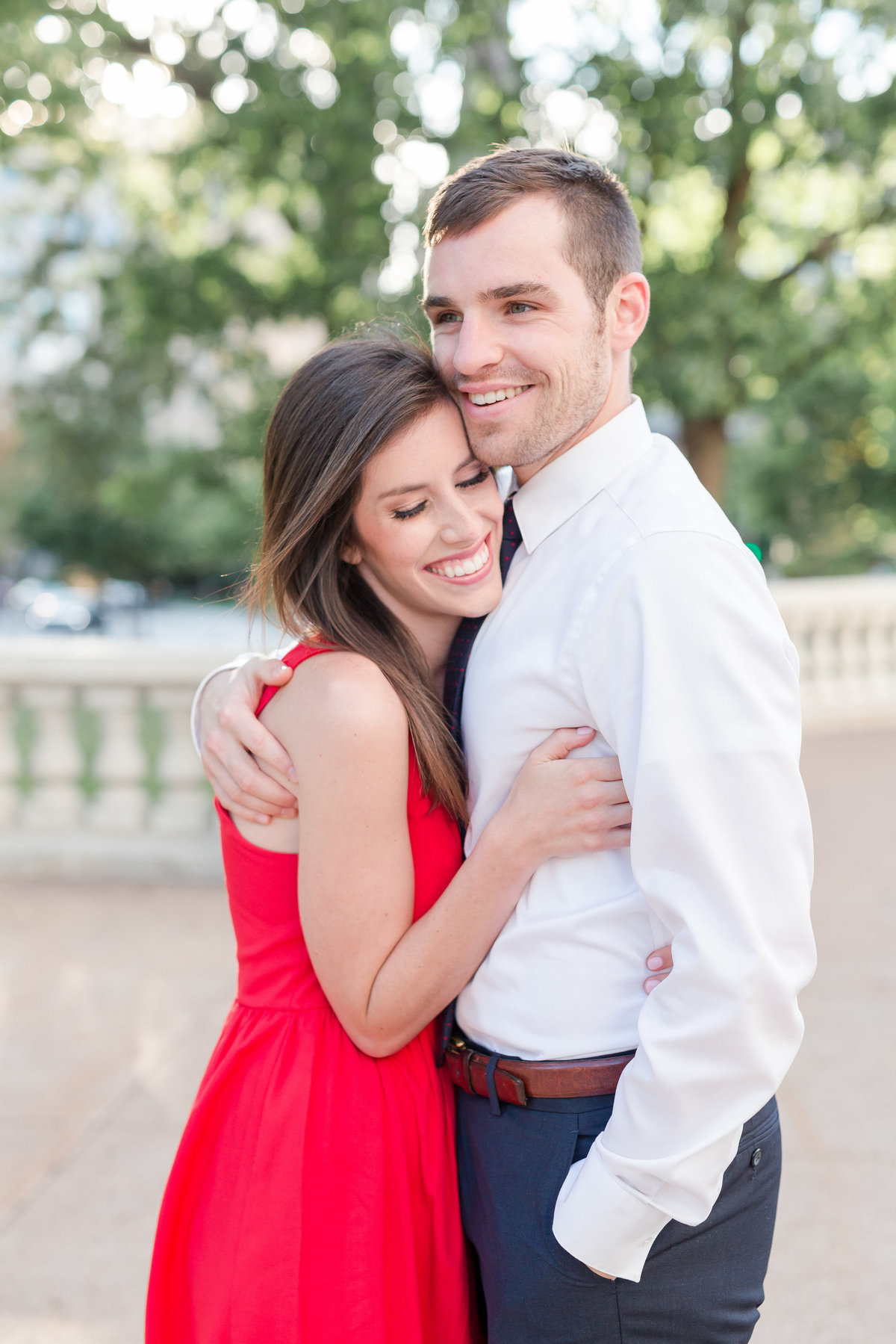 Maison Meredith Photography Wisconsin Engagement Photographer 152