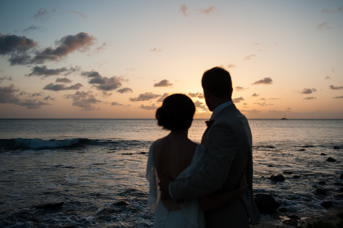 Destination Wedding Photography St. Lucia Windjammer Landing Wedding Photography022