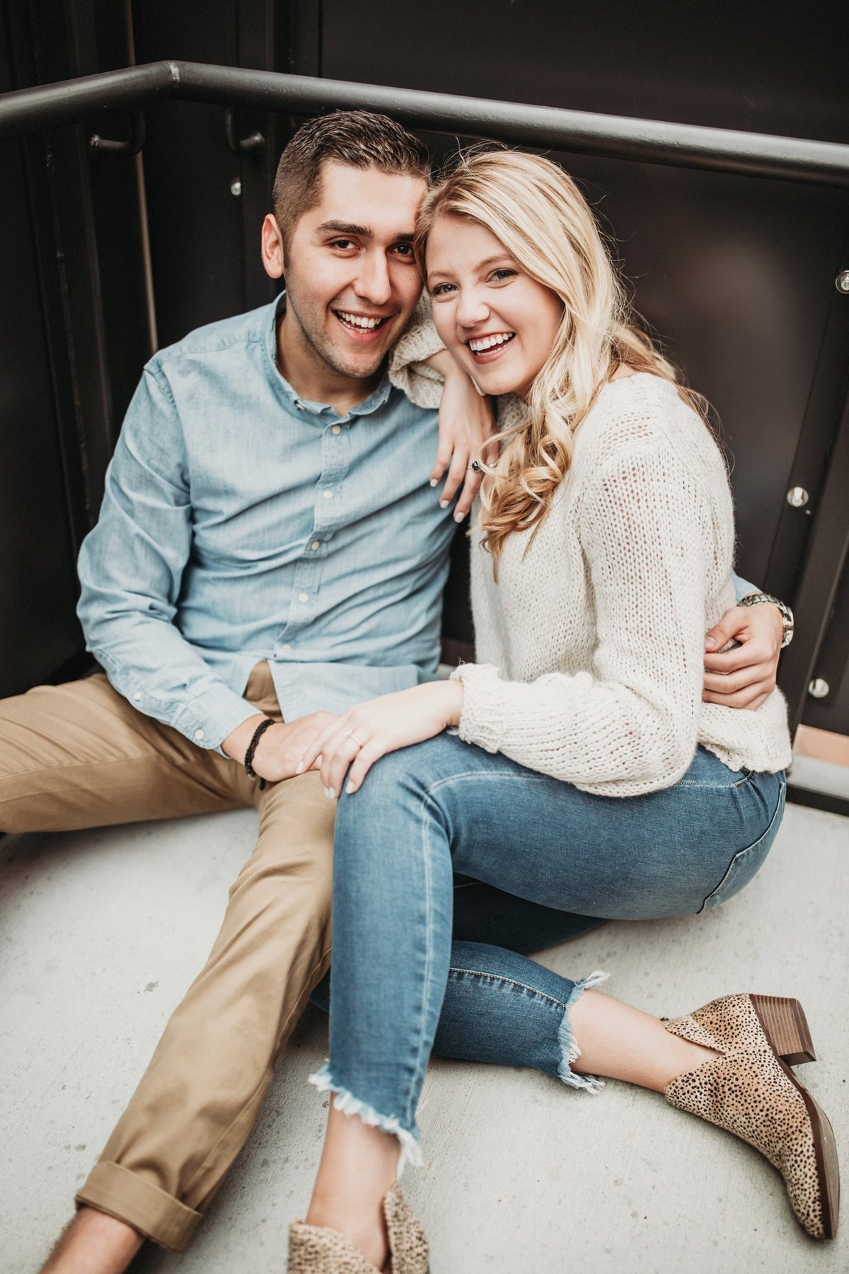 Kansas City Salt Lake City Destination Wedding Photographer_0224