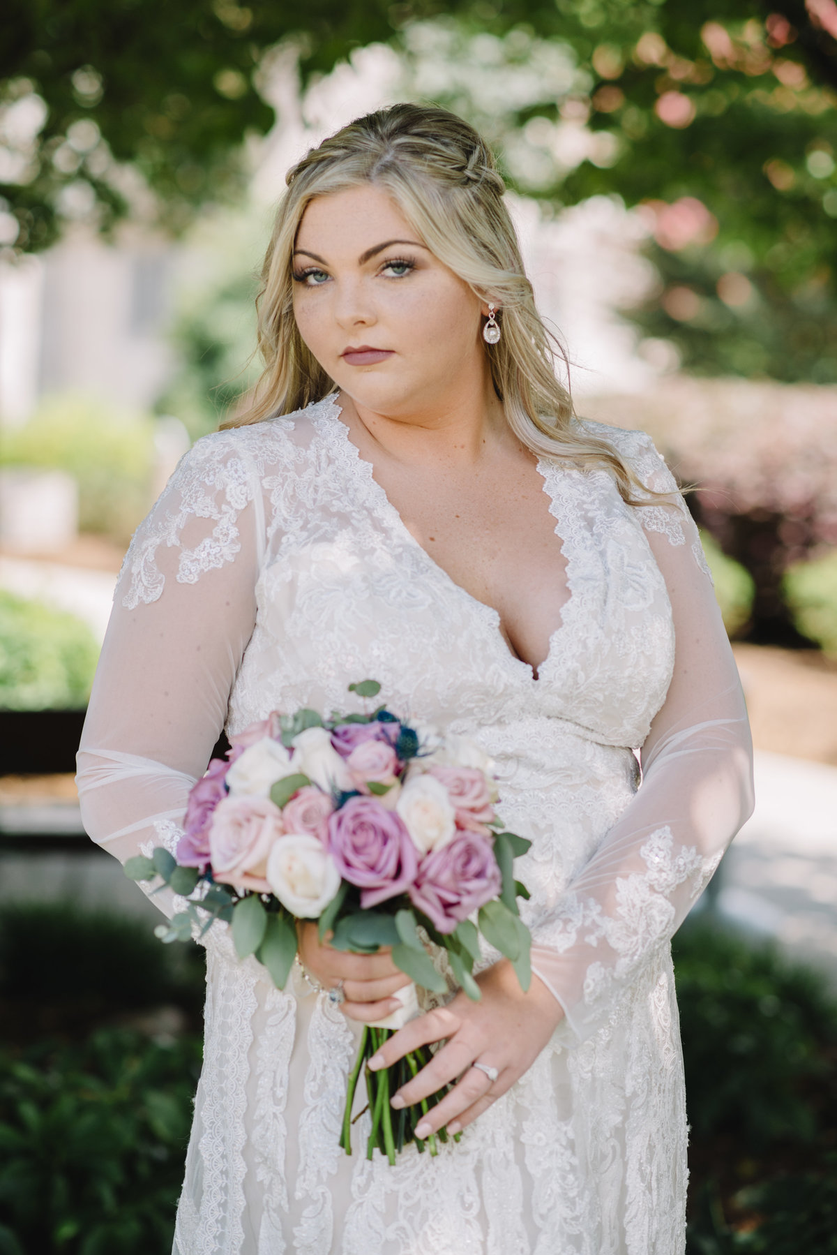 B.loved Images_Wedding_0226