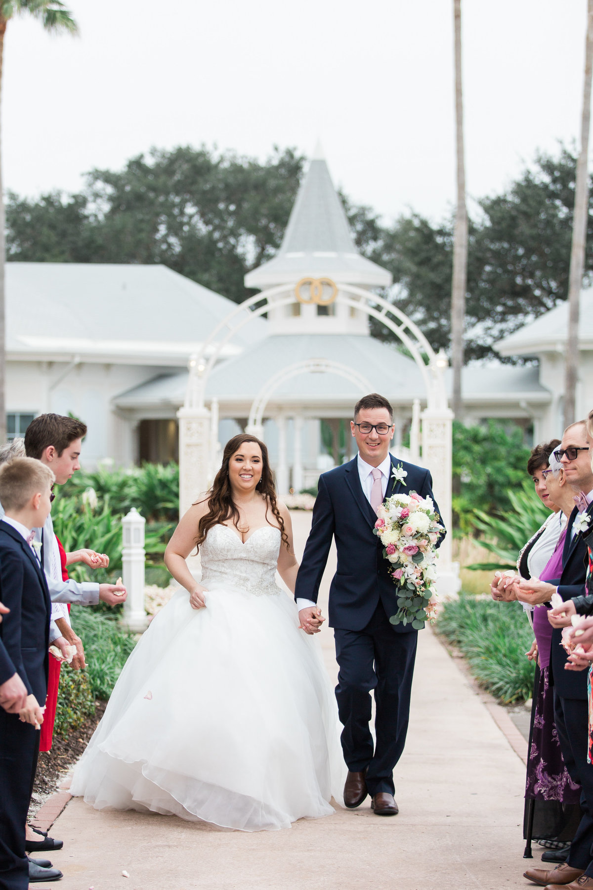 Jess Collins Photography Our Disney Wedding 2017 (439 of 668)