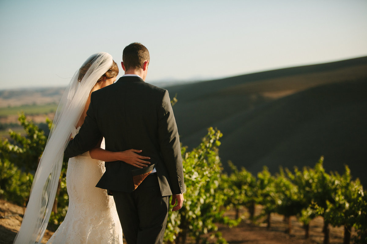 santabarbraweddings-7179