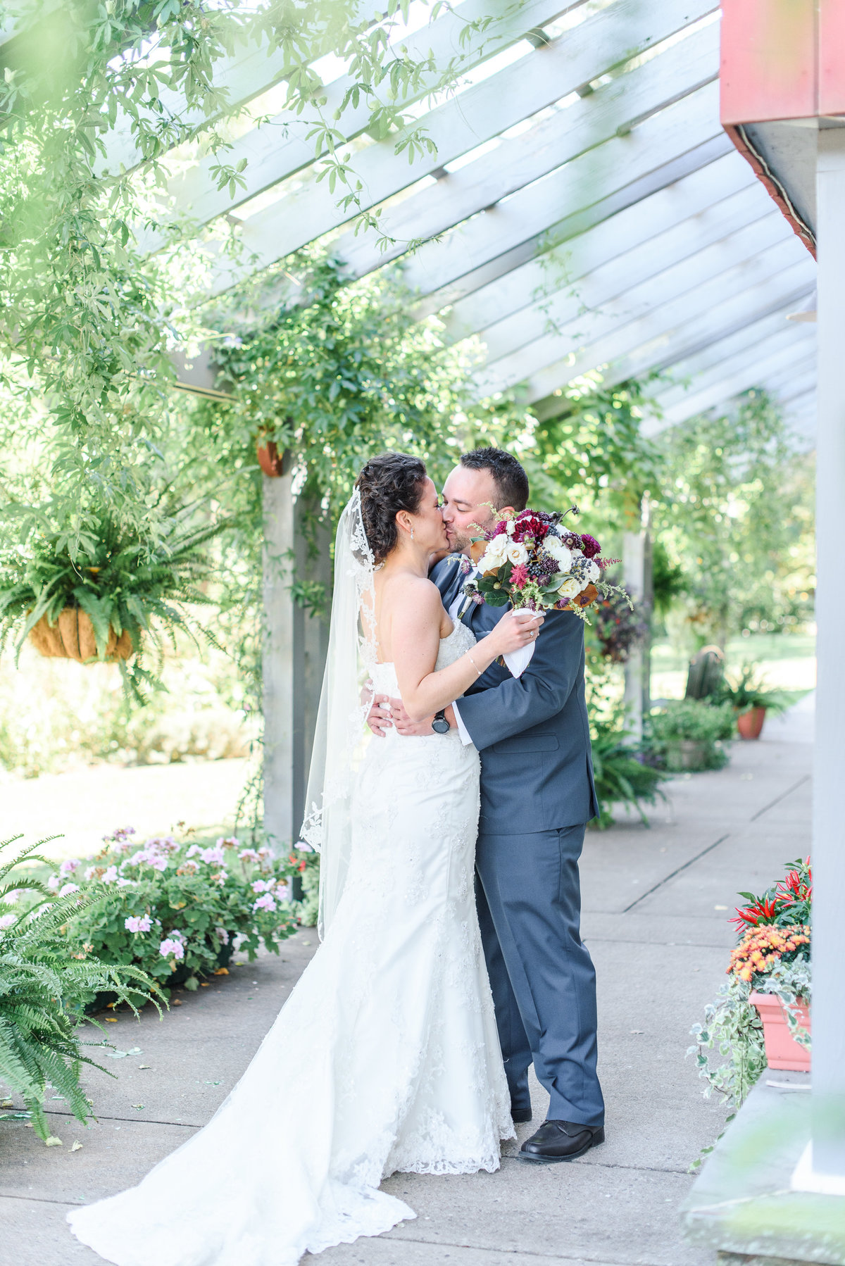 Pearl S Buck Estate_Perkasie, PA_Philadelphia Wedding Photographer-310