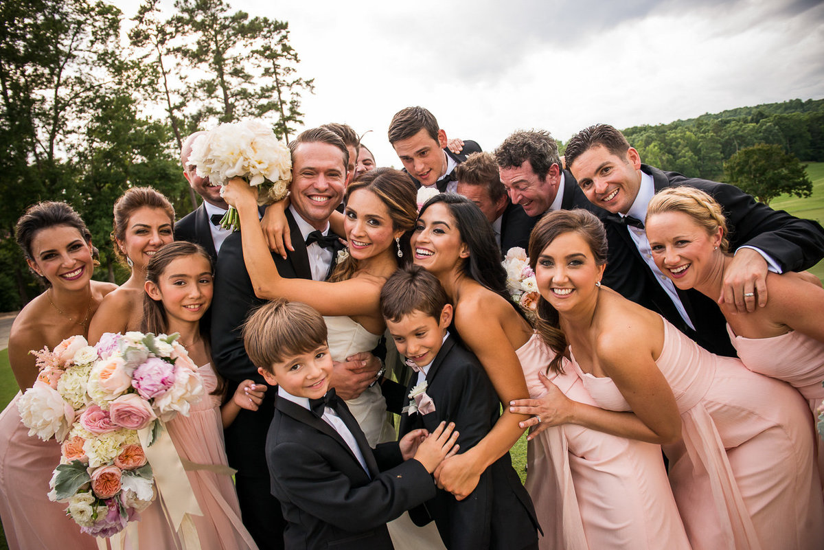 f8_raleigh_Weddingl_photography0026