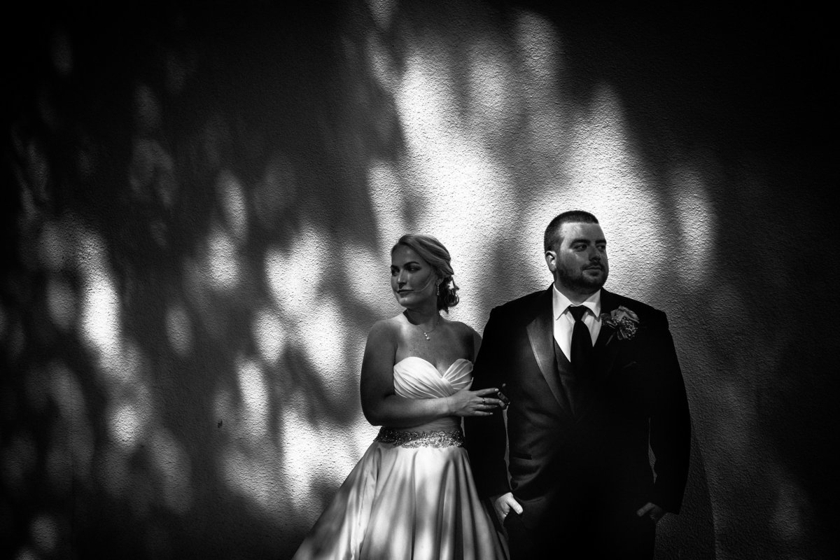 unique pgh wedding photographer_0462