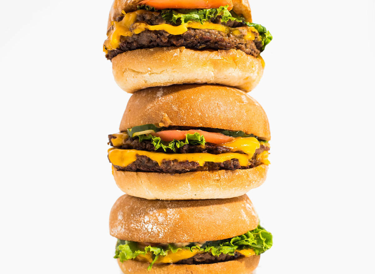 los-angeles-food-photographer-montys-good-burger-lindsay-kreighbaum-1