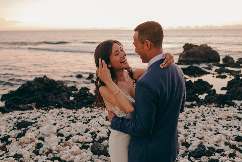 fairmont-orchid-resort-kona-hawaii-wedding-085
