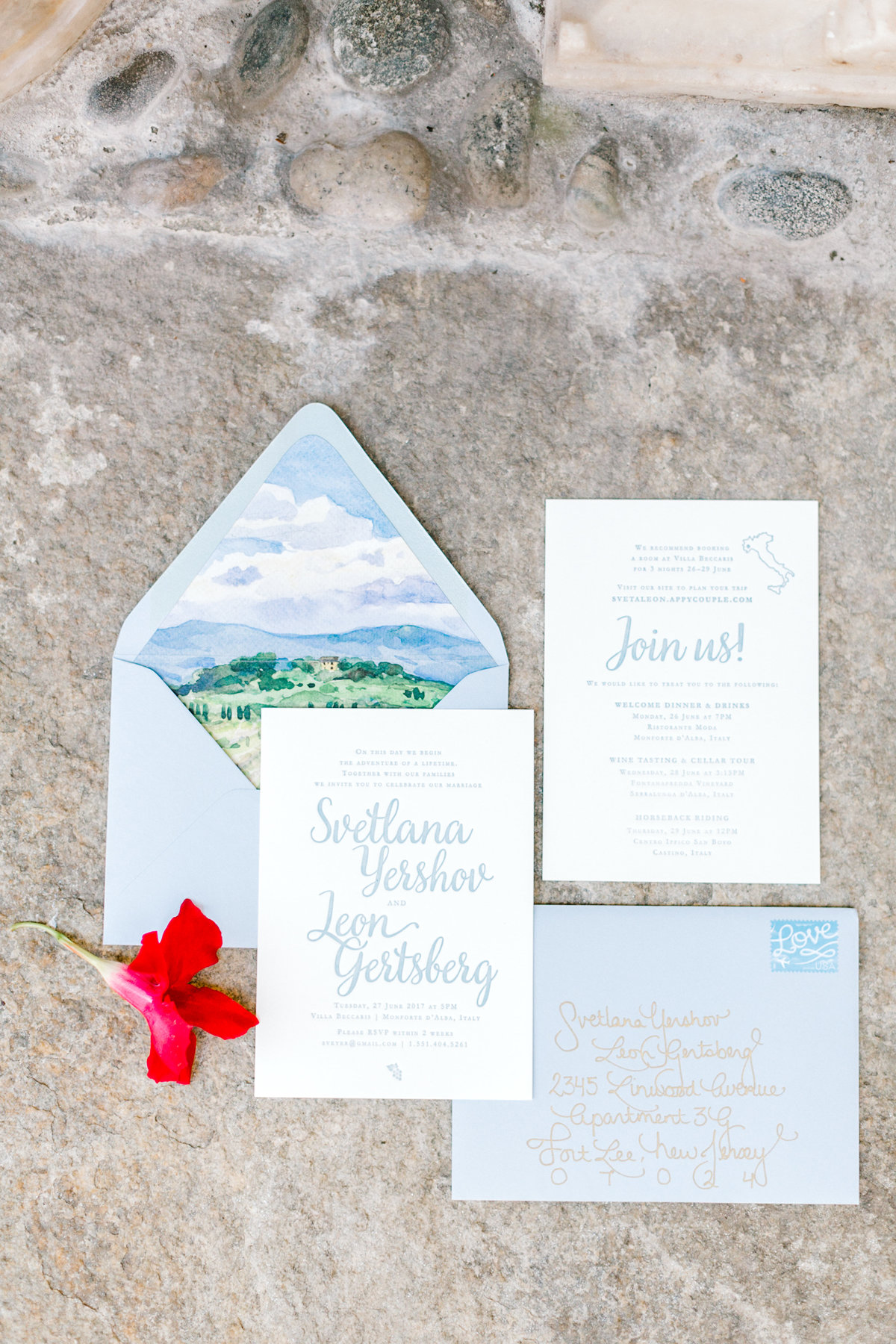 Destination-Vineyard-Italian-Wedding-New-York-Photographer-Jessica-Haley-Photo-04