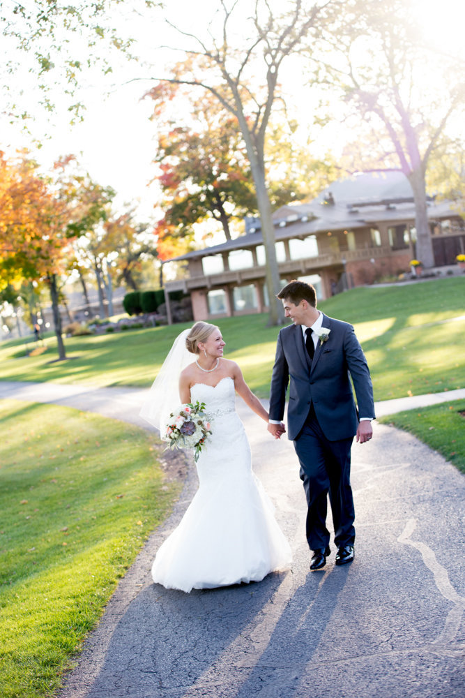Milwaukee-Wedding-Photographer-Modern-Creative-137