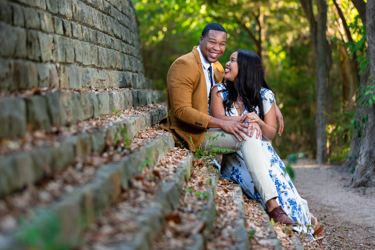 Prairie_Creek_Engagement_Richardson_Jessica_Isaiah-44