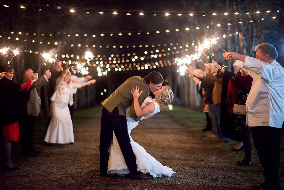 Wedding_photographer_mcguires_millrace_farm_murphy_nc_destination_wedding