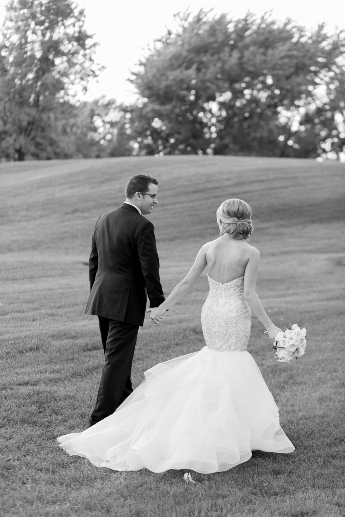 Oak-Brook-Hills-Resort-Wedding-085b