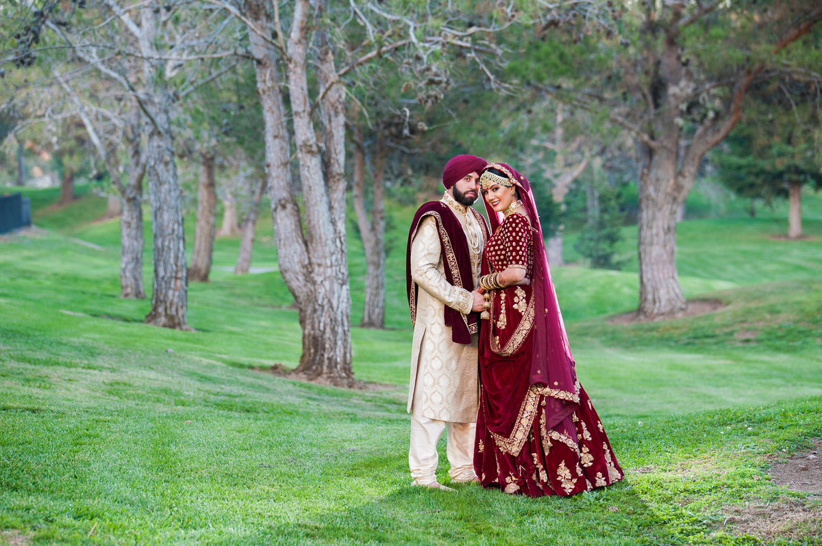 Parveen Kelvin s Wedding-Part 3-0470