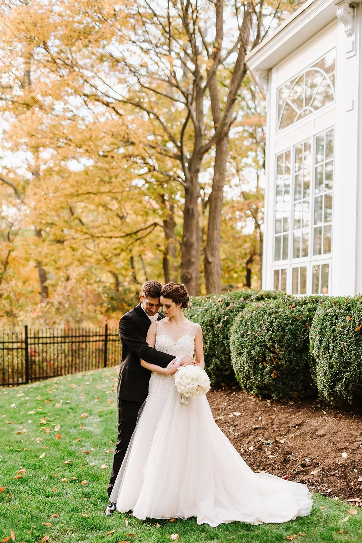tupper-manor-wedding-photographer-photo_0012