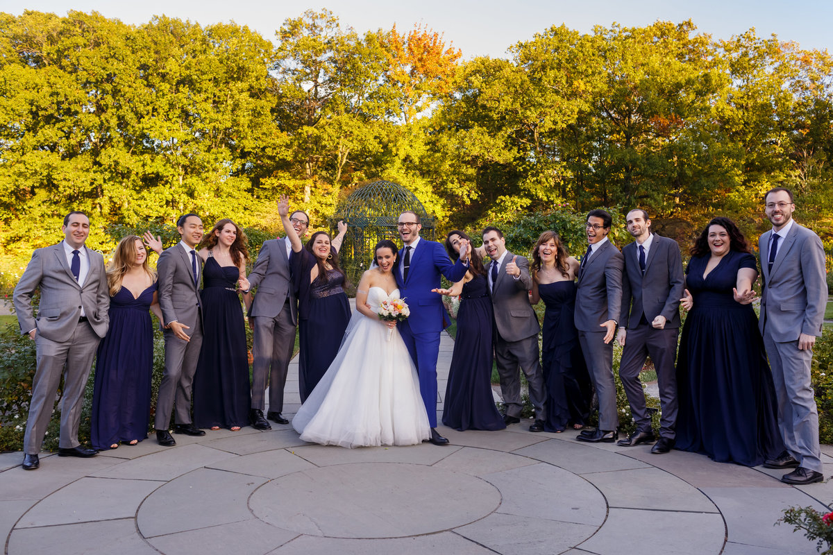AmyAnaiz_Bronx_Botanical_Gardens_Wedding_New_York_017