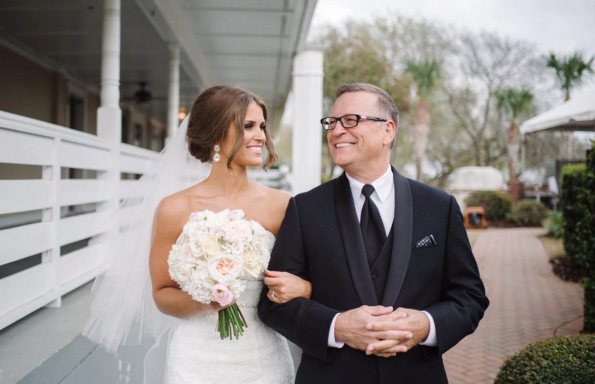 charleston_wedding_photographers___the_links_at_patriots_point___becky_williamson_photography__5