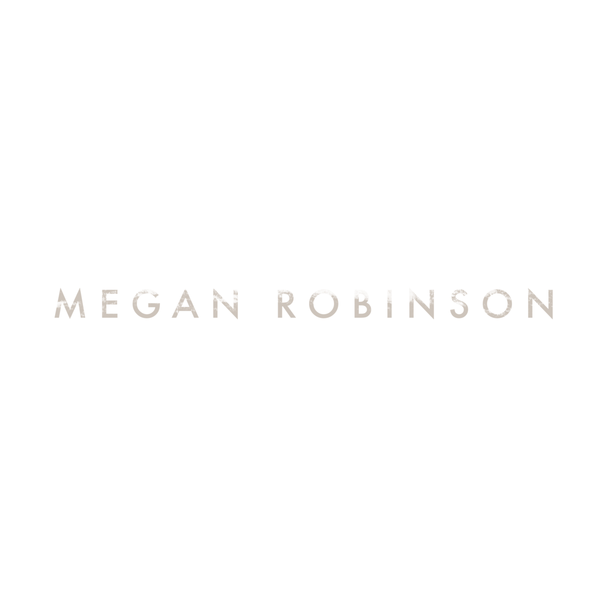 meganrobinson_frosted_main_logo