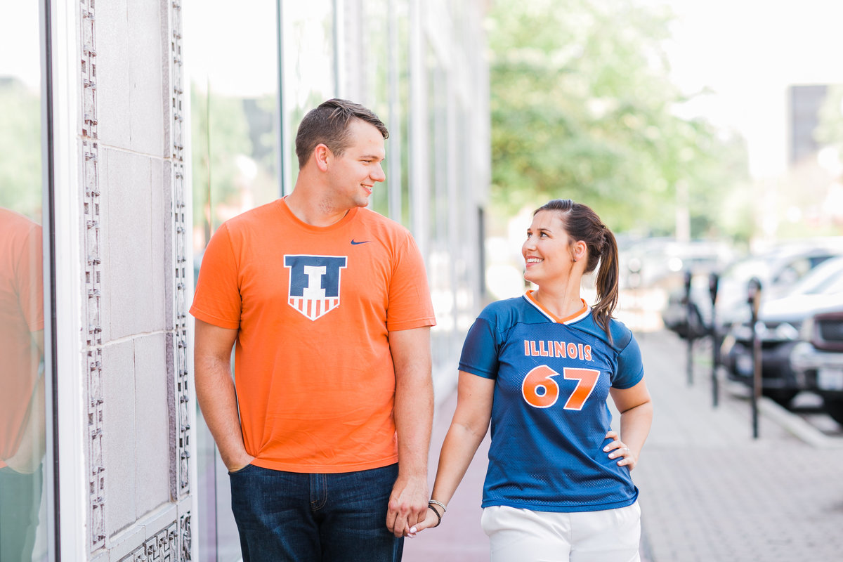 Corrie-Neal-University-of-Illinois-Engagement-Jackelynn-Noel-Photography-215