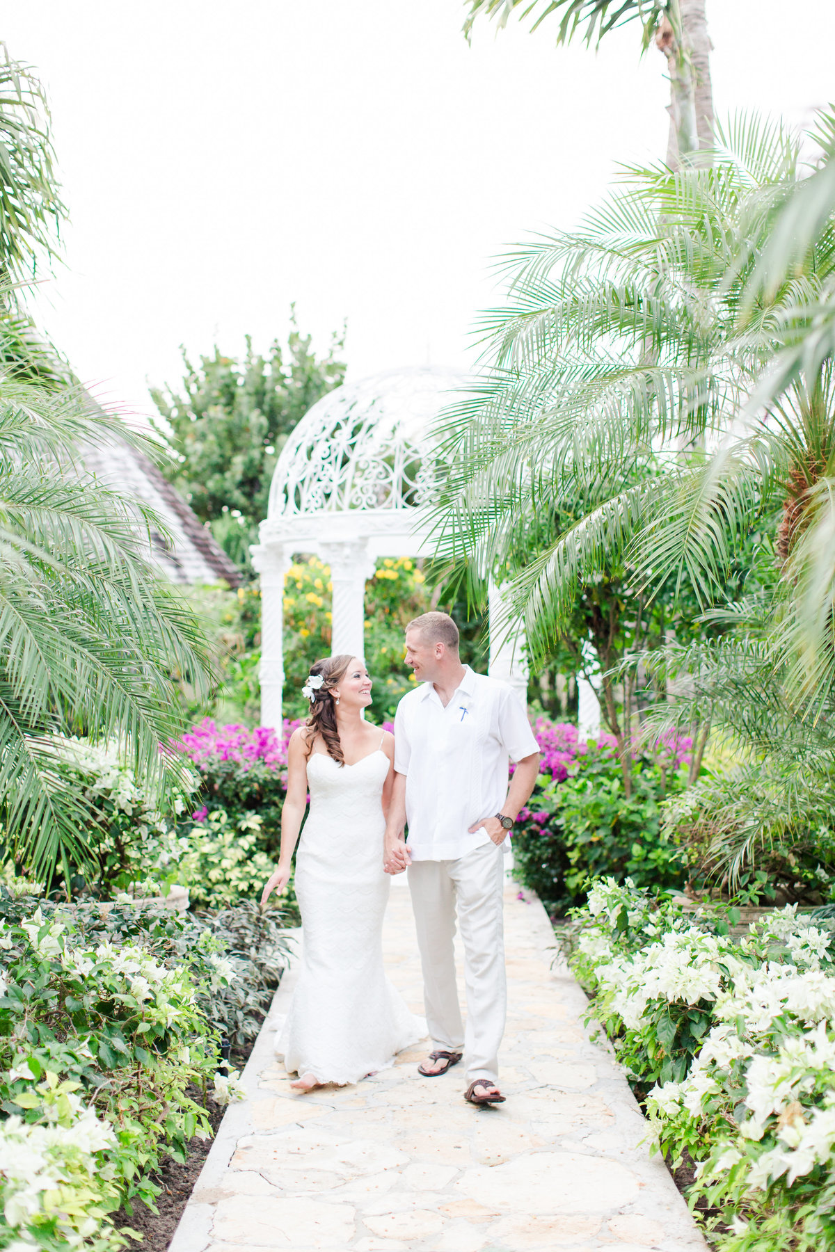 antigua-destination-wedding-fannin-bride-groom-portraits-bethanne-arthur-photography-photos-80