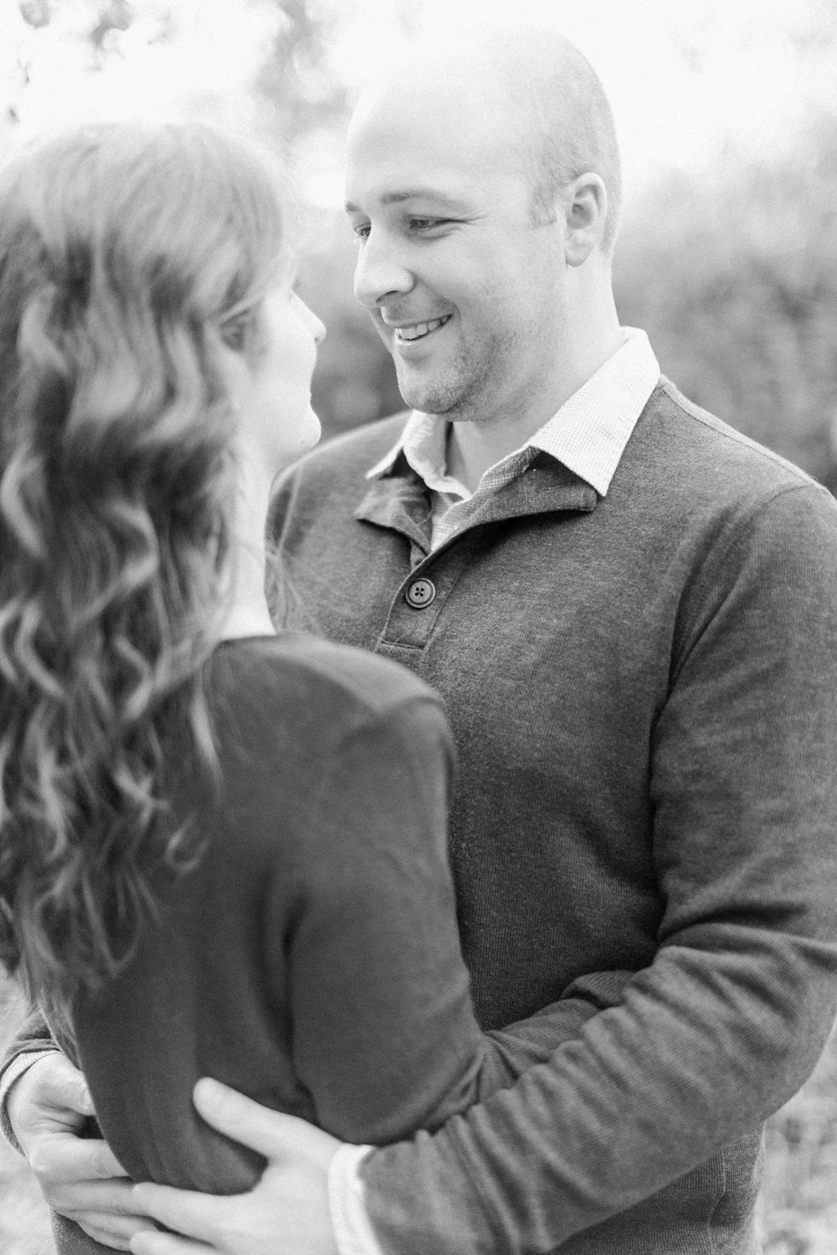 Brittany Thomas Photography_Sarah Tanner Engaged_3218