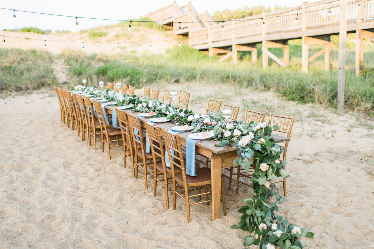 7-ben-michelle-kitty-hawk-outerbanks-beach-north-carolina-wedding-photographer-3