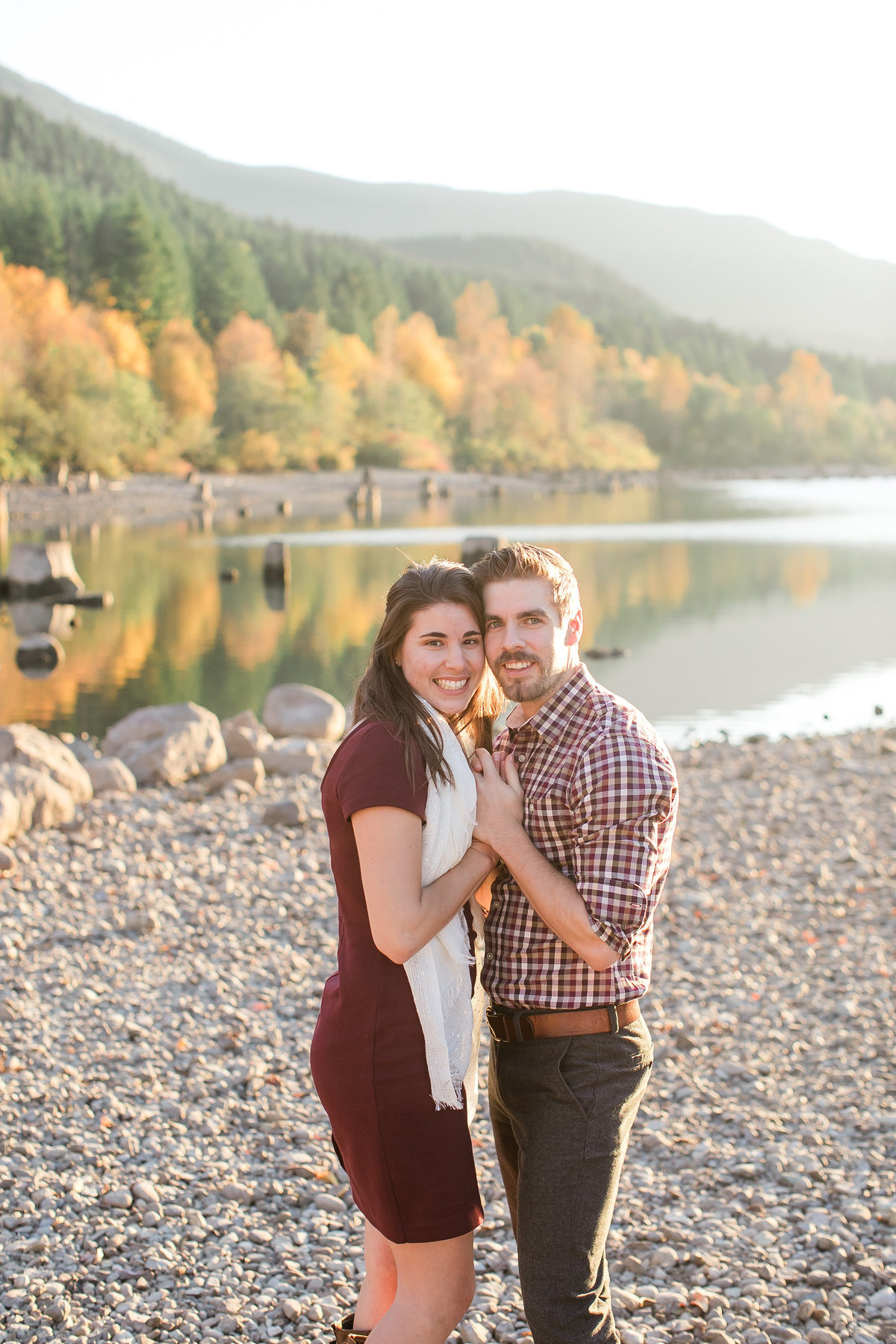 engagement-photo-favorites132372