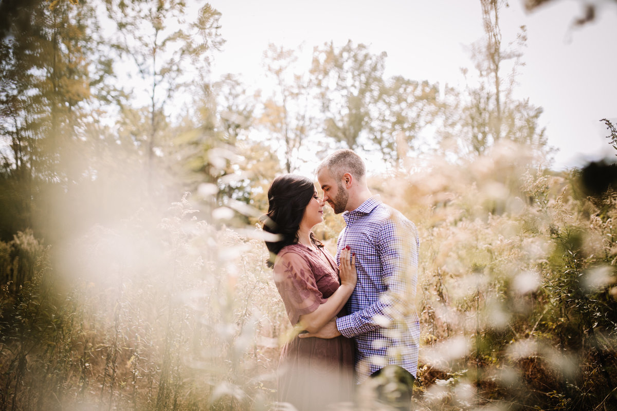 Unique Pgh engagement photographer12