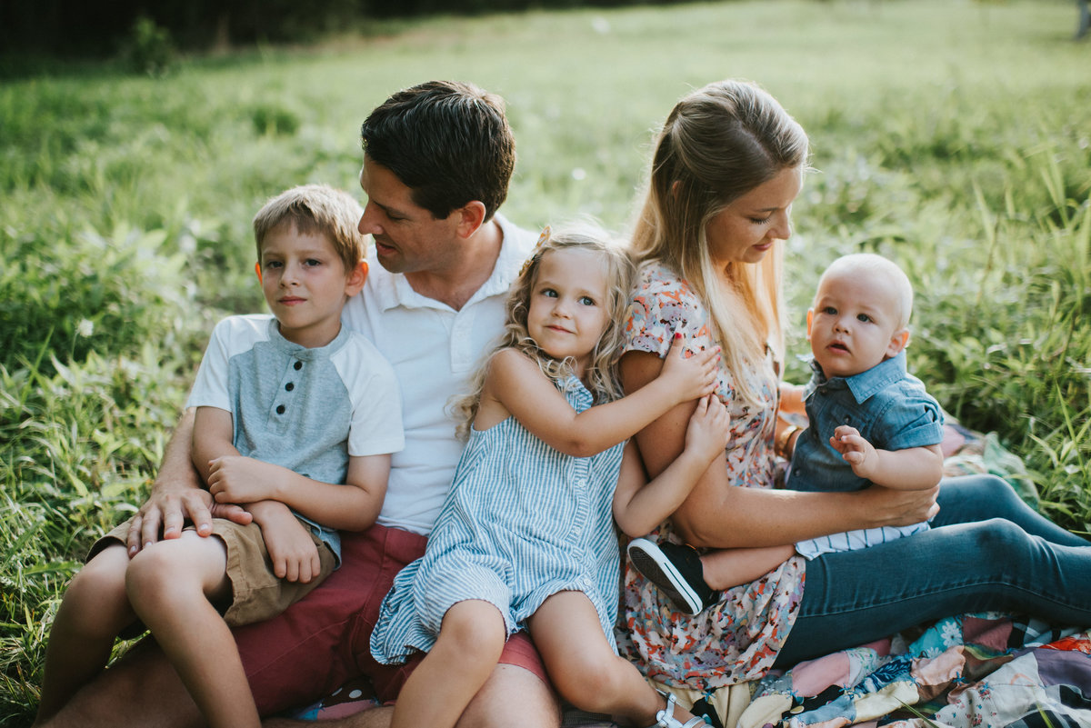 st louis family photographer-7