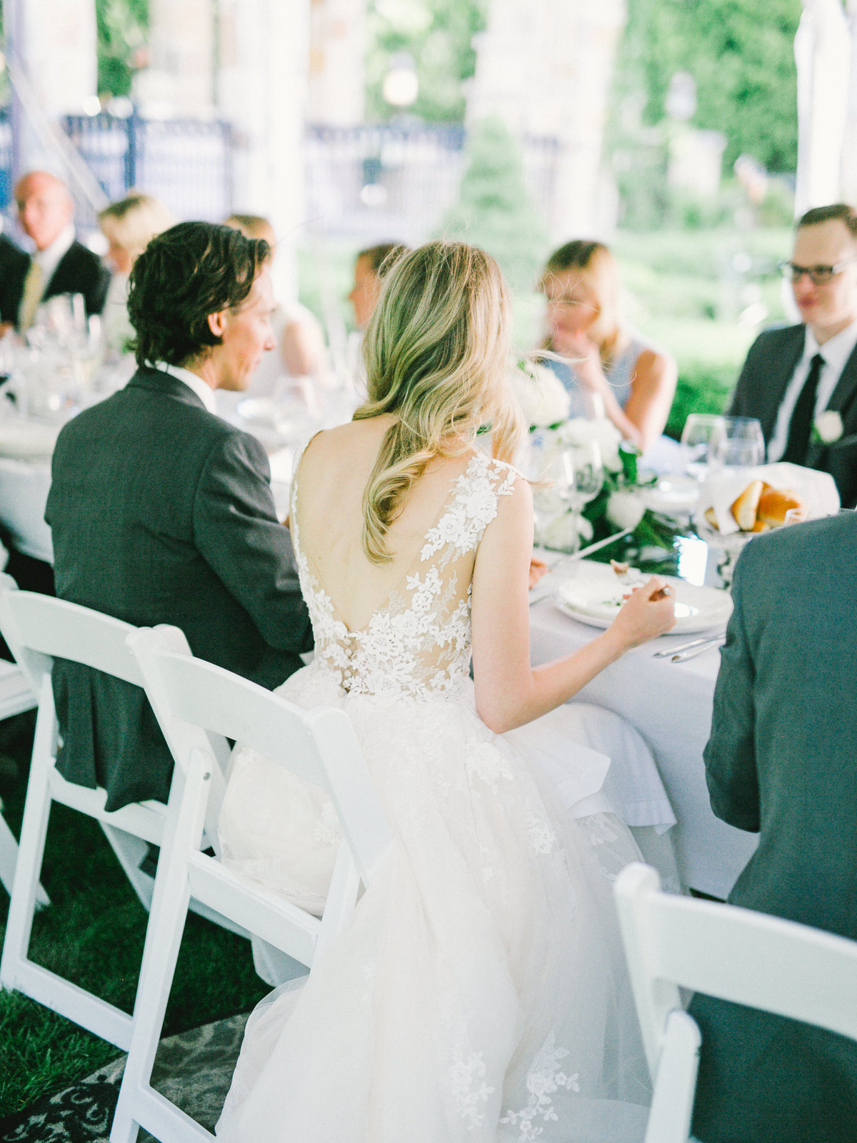 bridle_path_wedding-0047