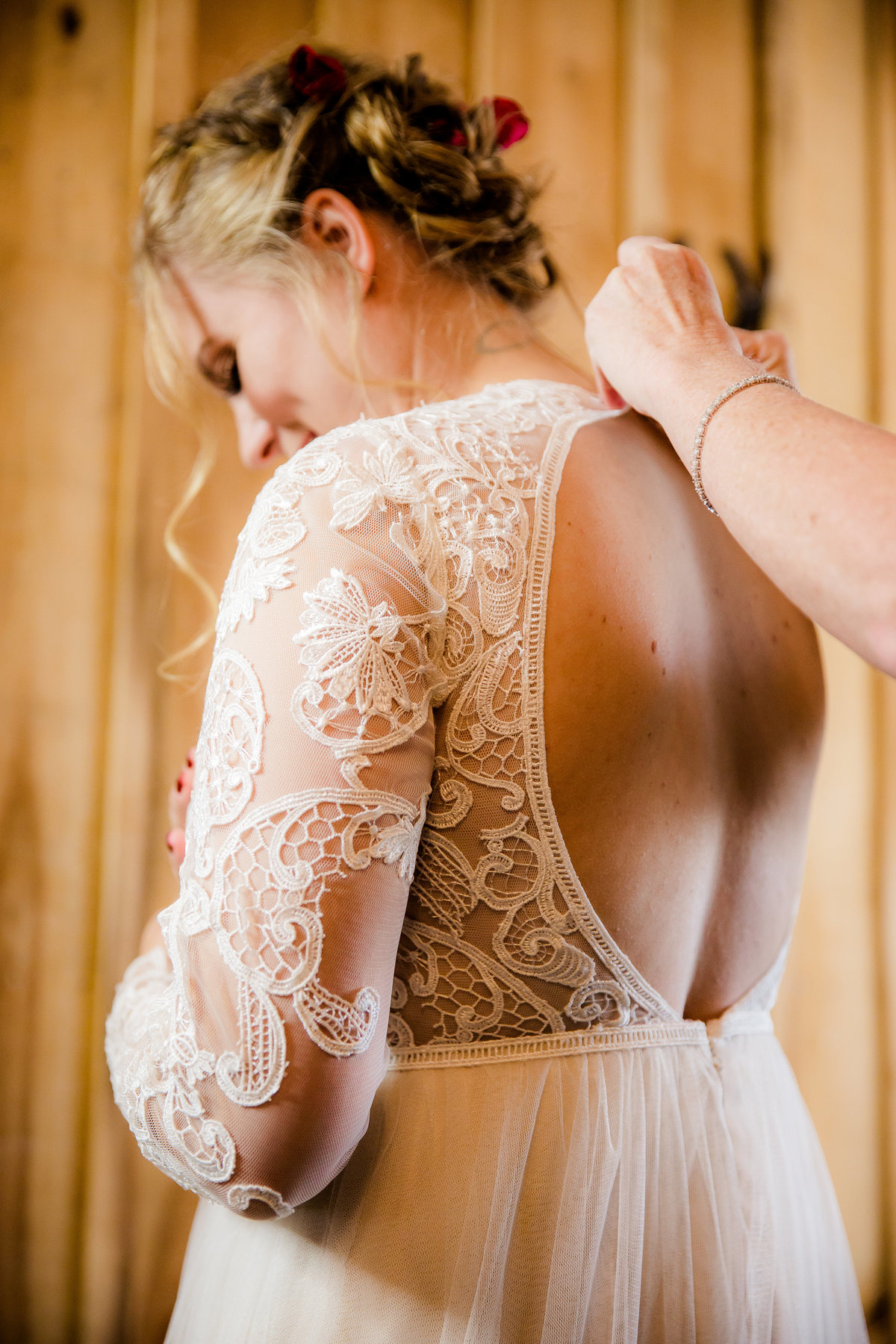 Cactus Creek Barn - Dickson Wedding - Dickson TN - Outdoor Weddings - Outdoor Wedding - Nashville Wedding - Nashville Weddings - Nashville Wedding Photographer - Nashville Wedding Photographers095
